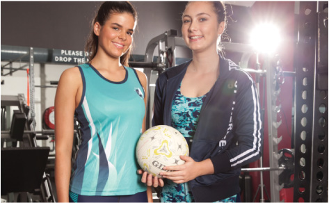 FeaturedImages.Netball.jpg
