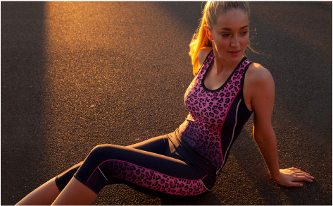 FeaturedImages.Activewear2.jpg